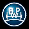 Logo BPW 500500 Sfb