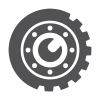 Logo TPV 500x500 Sfb